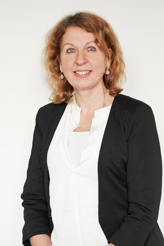 Eva Hannemann