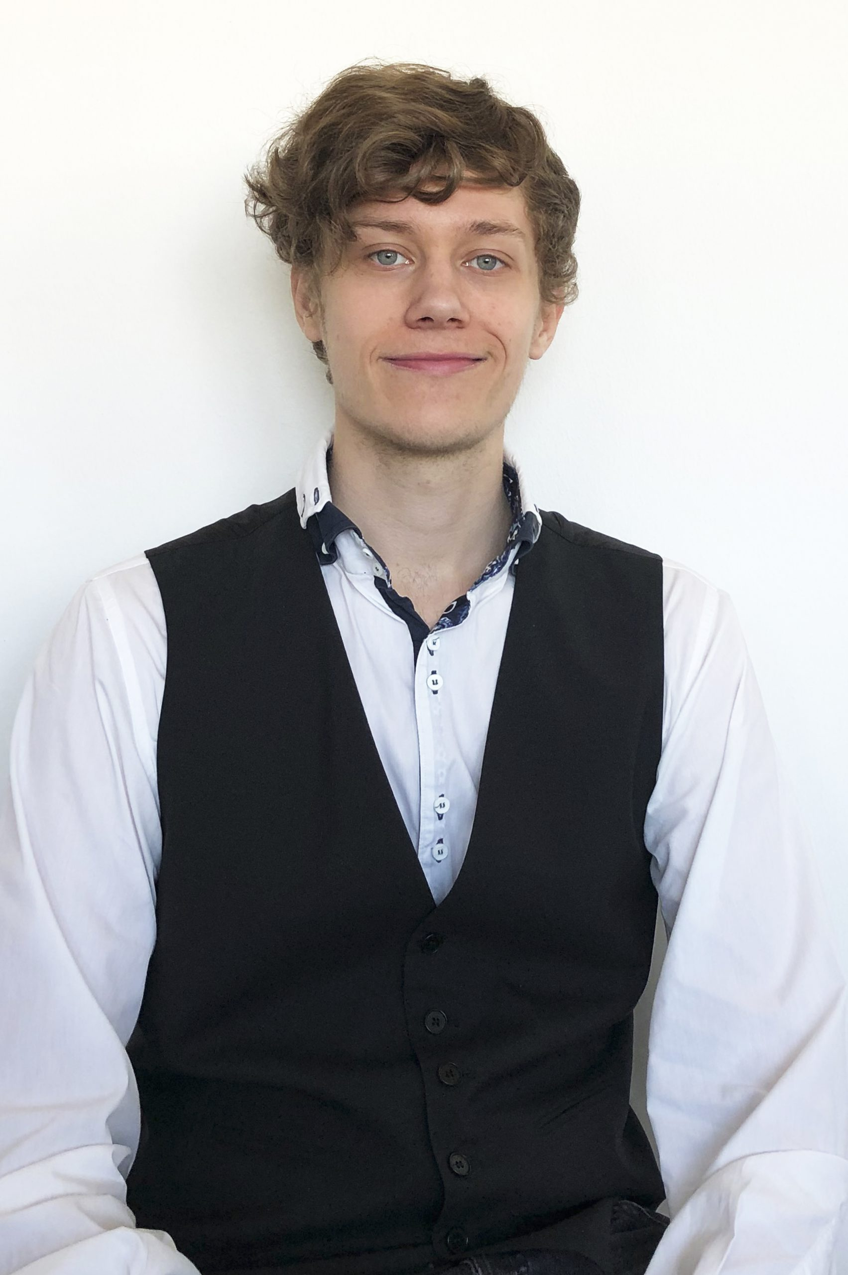 Tim Wittenberg